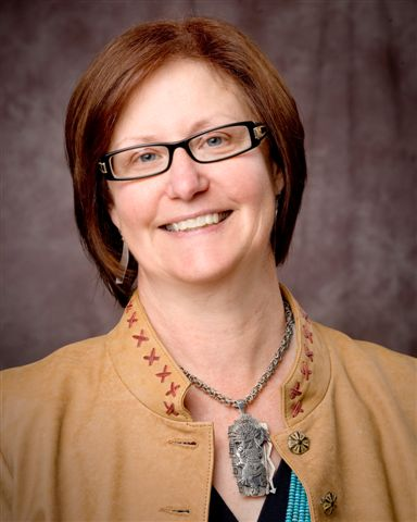 Dr. Anna K. Hopla, M.D.