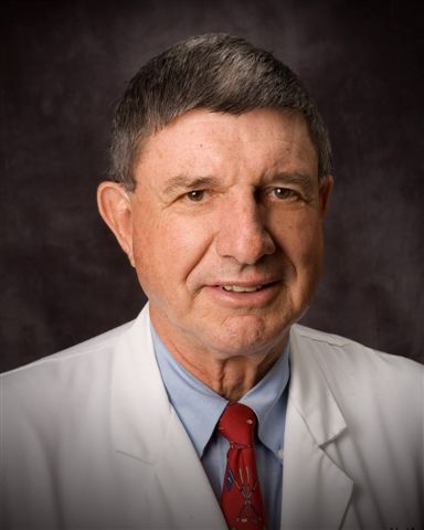 Dr. James W. Shore, M.D.