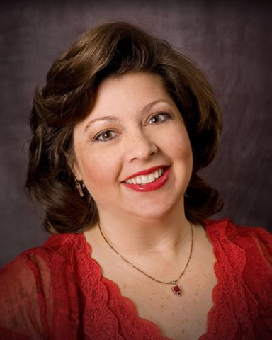 Dr. Susan S. Lowry, M.D.