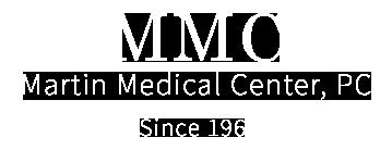 Martin-Medical-Center-Logo